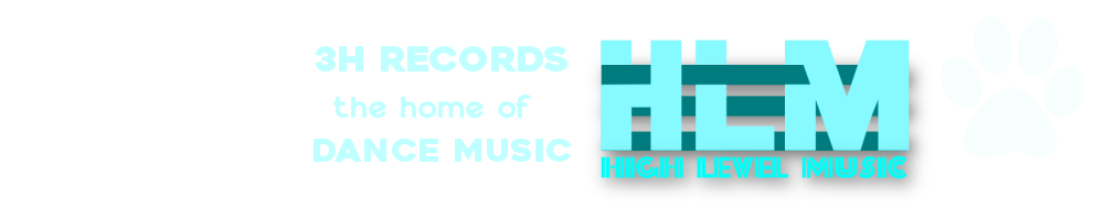 3H Records Header